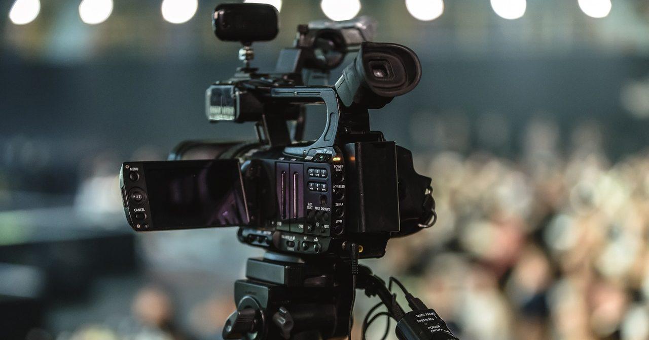 Aplicaciones gratuitas para emitir en directo en YouTube