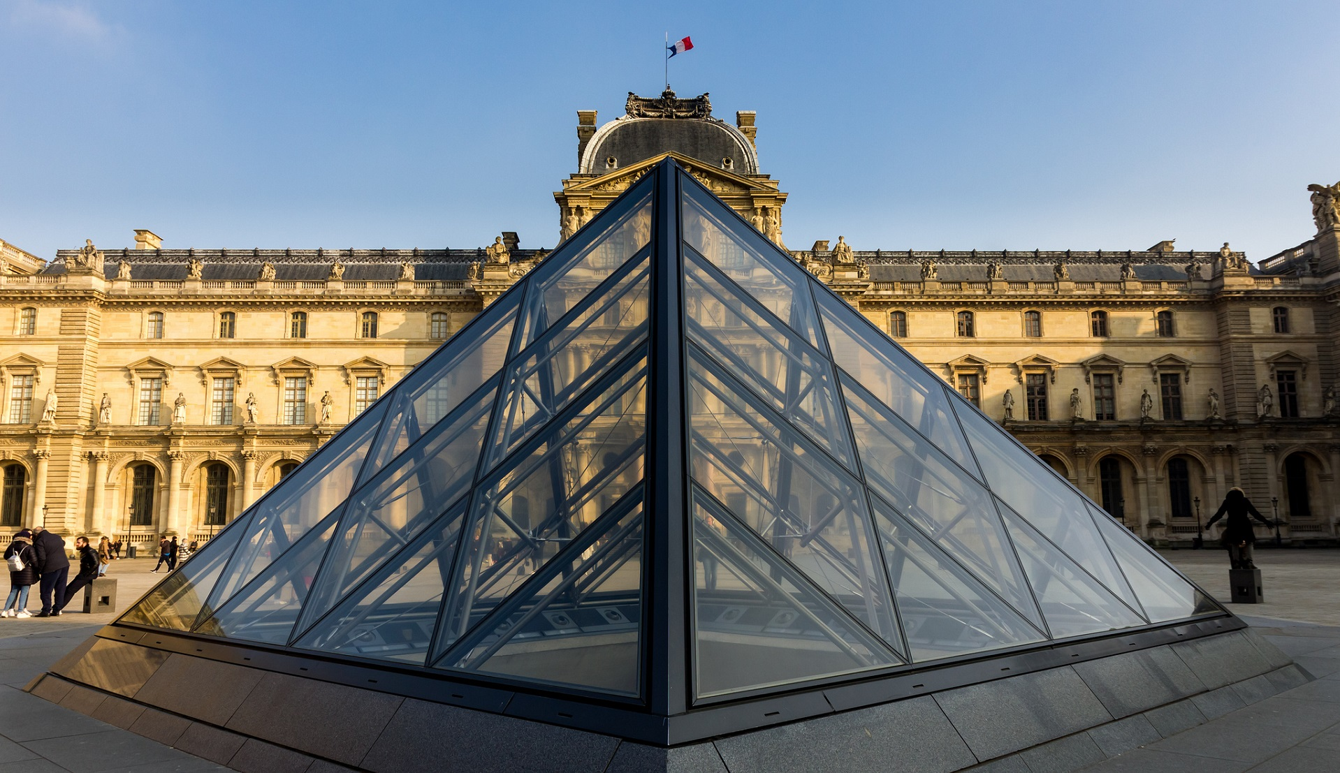El impulso de Francia en IA: invertirá 1.500 millones de euros hasta 2022