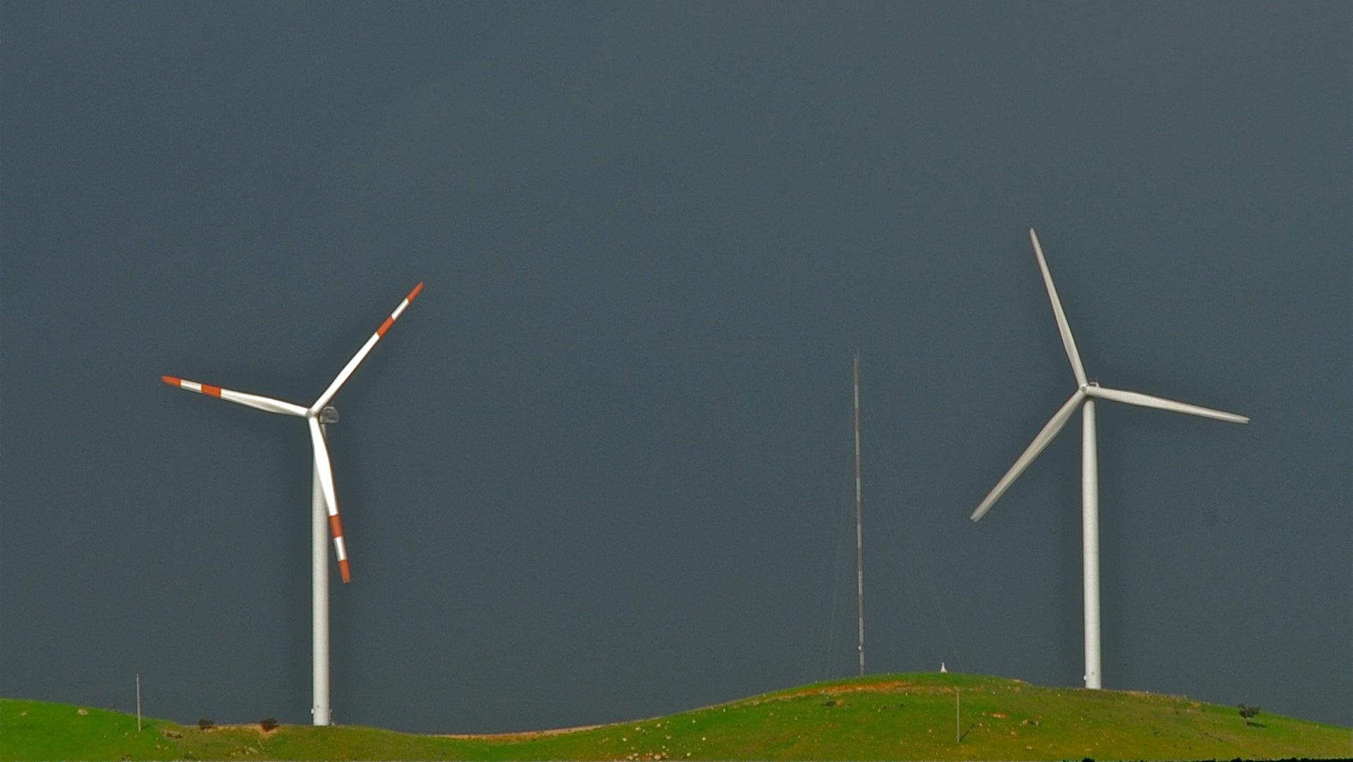 Portugal logra abastecerse solo con renovables durante un mes