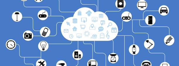 La mejora de las soluciones en IoT pasa por la colaboración