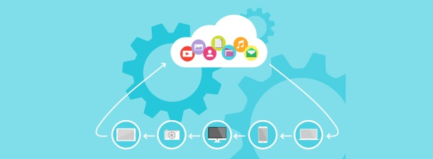 La integración de dispositivos IoT en servicios en la nube sigue creciendo