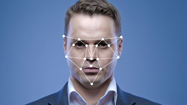 Aumentando la seguridad en las calles con el reconocimiento facial