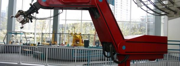 La delicada decisión de establecer un estatus jurídico para robots