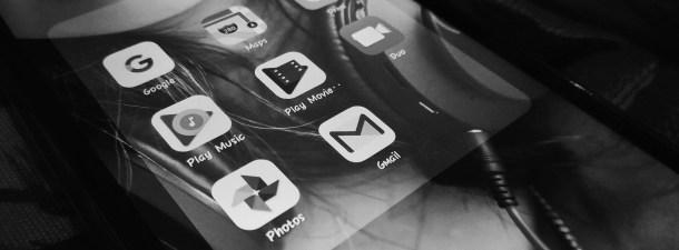 Acabar con las llamadas spam es posible gracias a esta app