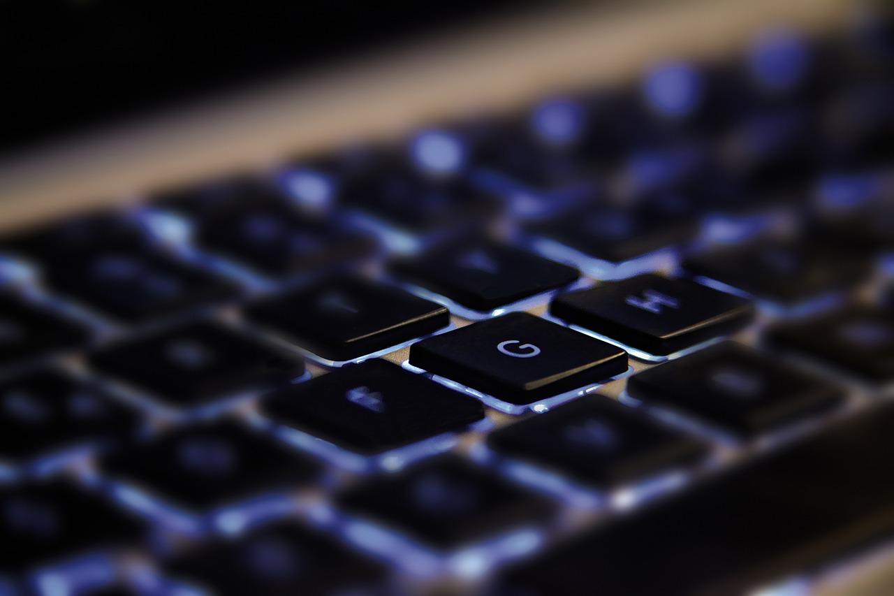 Consulta online atajos de teclado para todos tus programas
