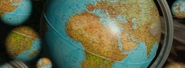 Mondly: aprender idiomas es fácil, rápido y divertido