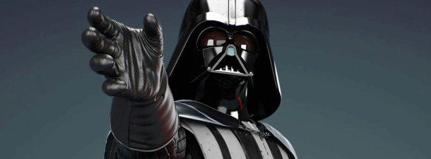 Star Wars y sus 10 errores científicos más graves y llamativos