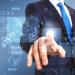 DES 2018 revela la realidad digital del sector empresarial