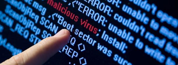 I LOVE YOU: el virus más famoso del mundo ya es mayor de edad