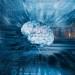 Nuevos avances en IA para mejorar nuestra salud mental