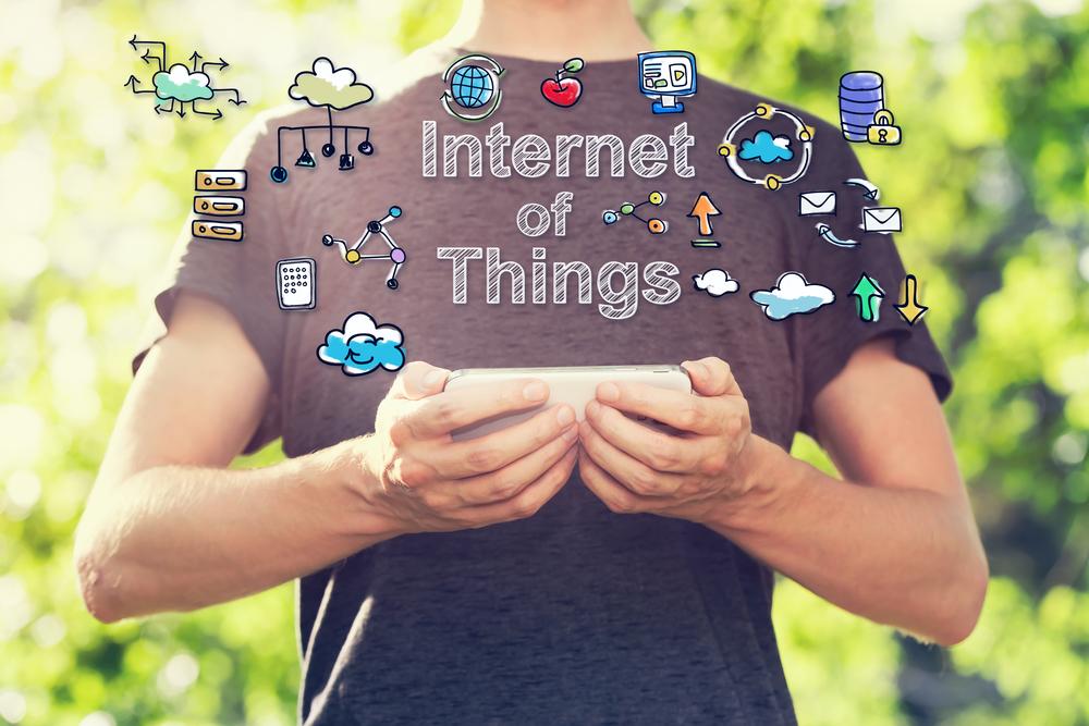 La inteligencia artificial y las tecnologías analíticas impulsarán el IoT