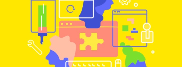 Firefox Quantum: buscando los mejores complementos para tu navegador