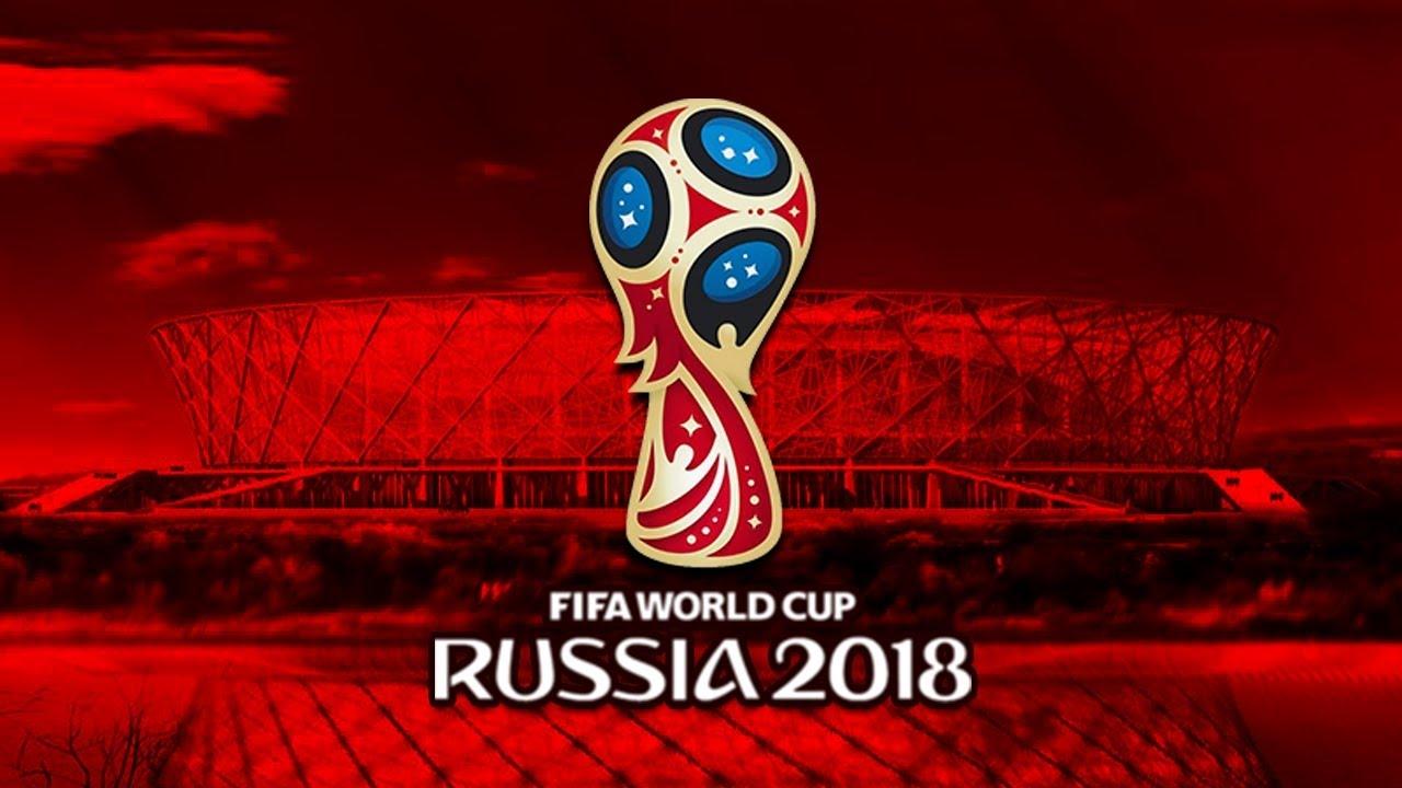 La tecnología que veremos en el Mundial 2018 de Rusia