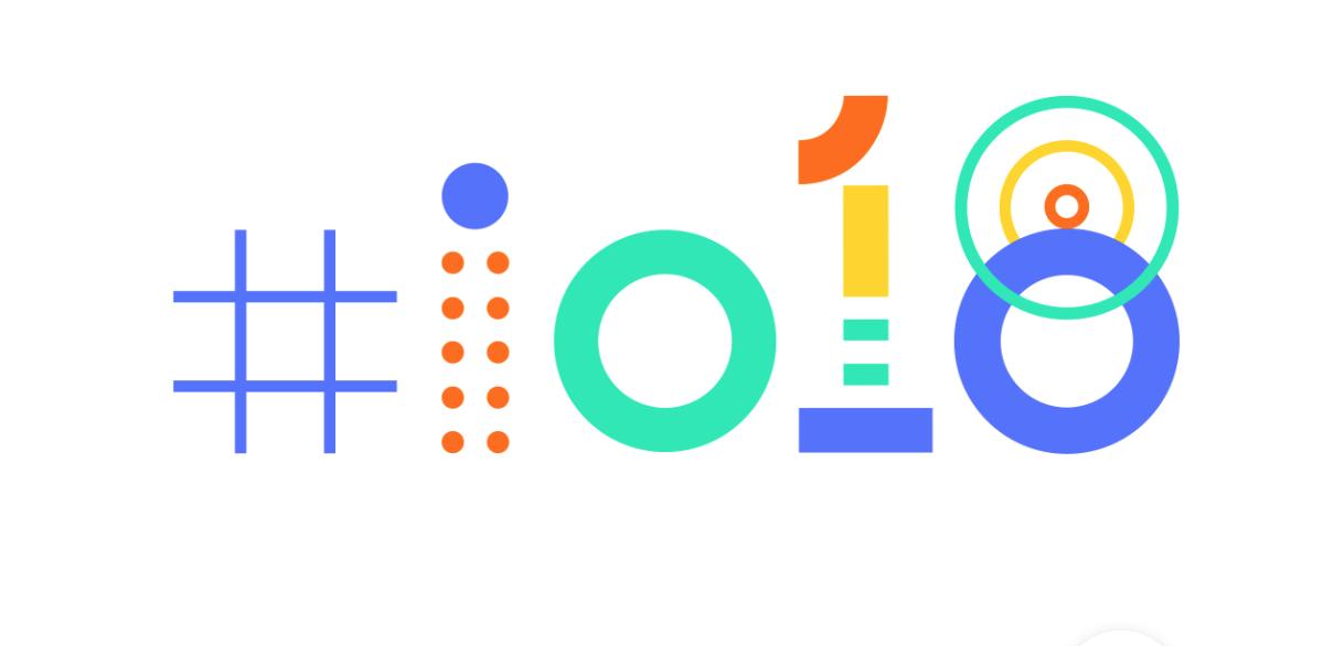 Las novedades más esperadas de Google I/O 2018