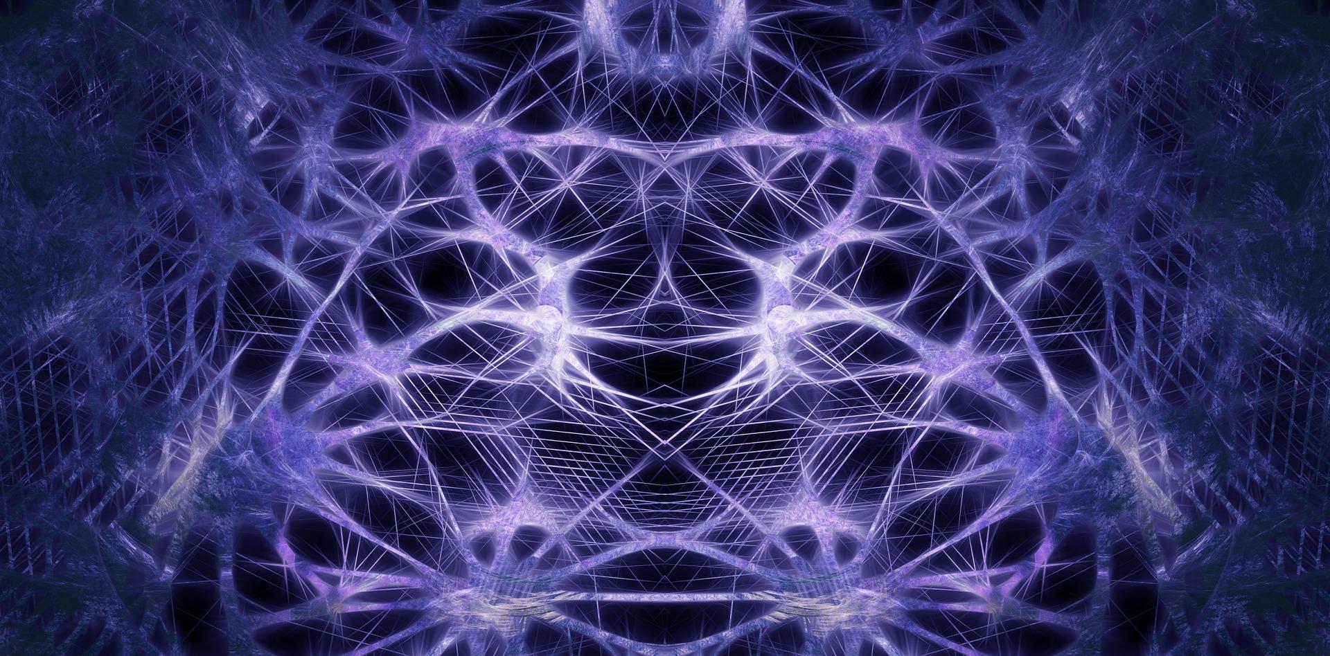 Deep learning capaz de examinar el cerebro y catalogar células automáticamente