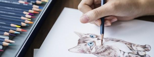 Herramientas para dibujar online con total libertad