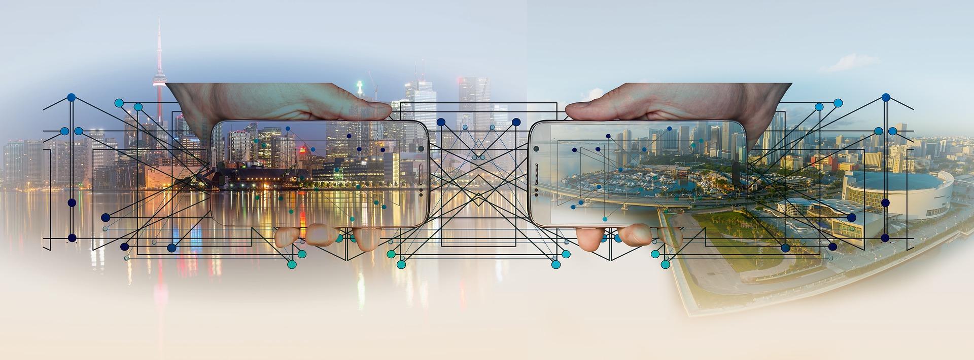 Las 10 tendencias y datos más importantes de IoT