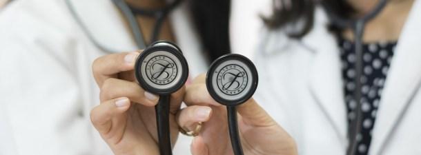 5 usos de la realidad virtual en el mundo de la medicina