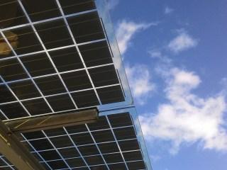 cubrir la demanda energética con renovables