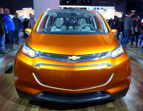 Impresión 3D para coches