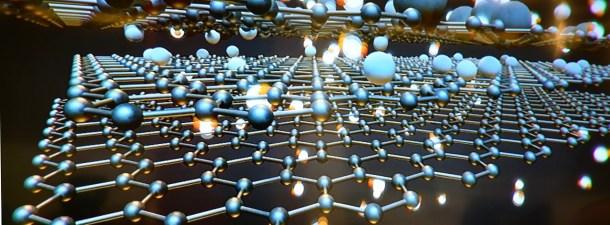 Superconductividad: el futuro del aprovechamiento energético