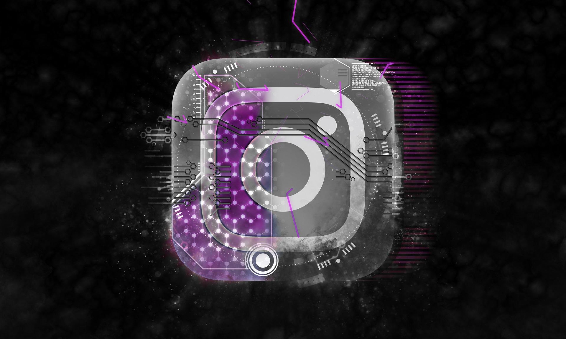 Instagram mostrará a sus usuarios cuánto tiempo invierten en la aplicación