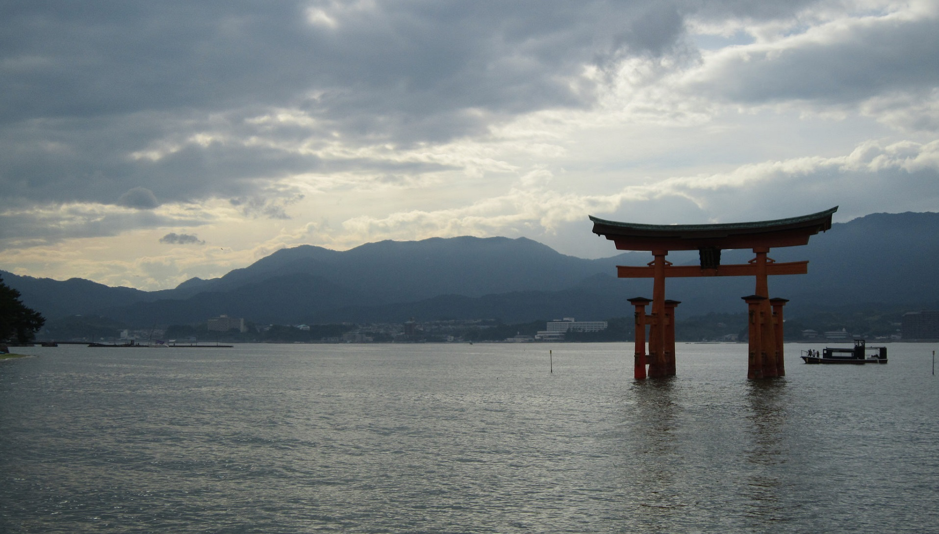 La importancia del gran depósito de minerales raros descubierto por Japón