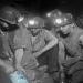 El modelo blockchain de la minería de criptomonedas está en peligro
