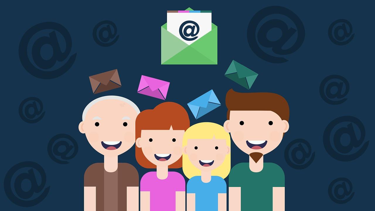 Cómo importar contenido y plantillas HTML en Outlook