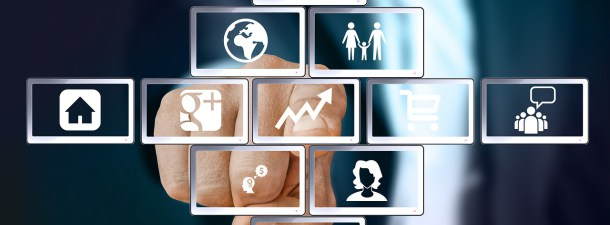 Cinco herramientas gratuitas de encuestas online imprescindibles