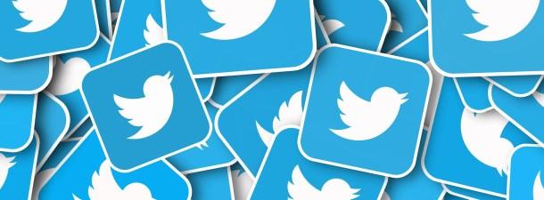 Twitter pide a sus usuarios que cambien la contraseña por un fallo de seguridad