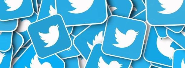 Cómo eliminar comentarios en Twitter como un profesional