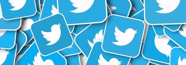 Así ha afectado la limpieza de bots y de usuarios inactivos en Twitter