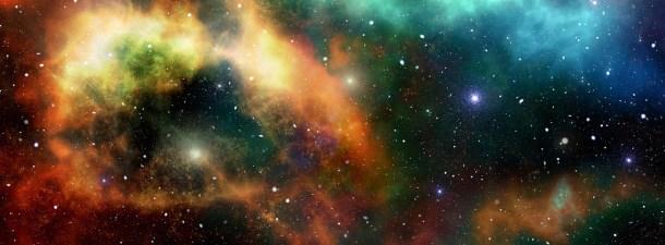 El último trabajo de Stephen Hawking sugiere la existencia de otros universos similares al nuestro