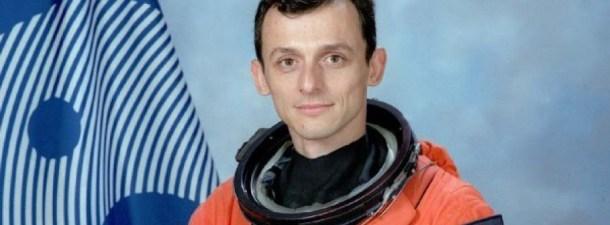Pedro Duque, un profesional de la ciencia al frente de un Ministerio