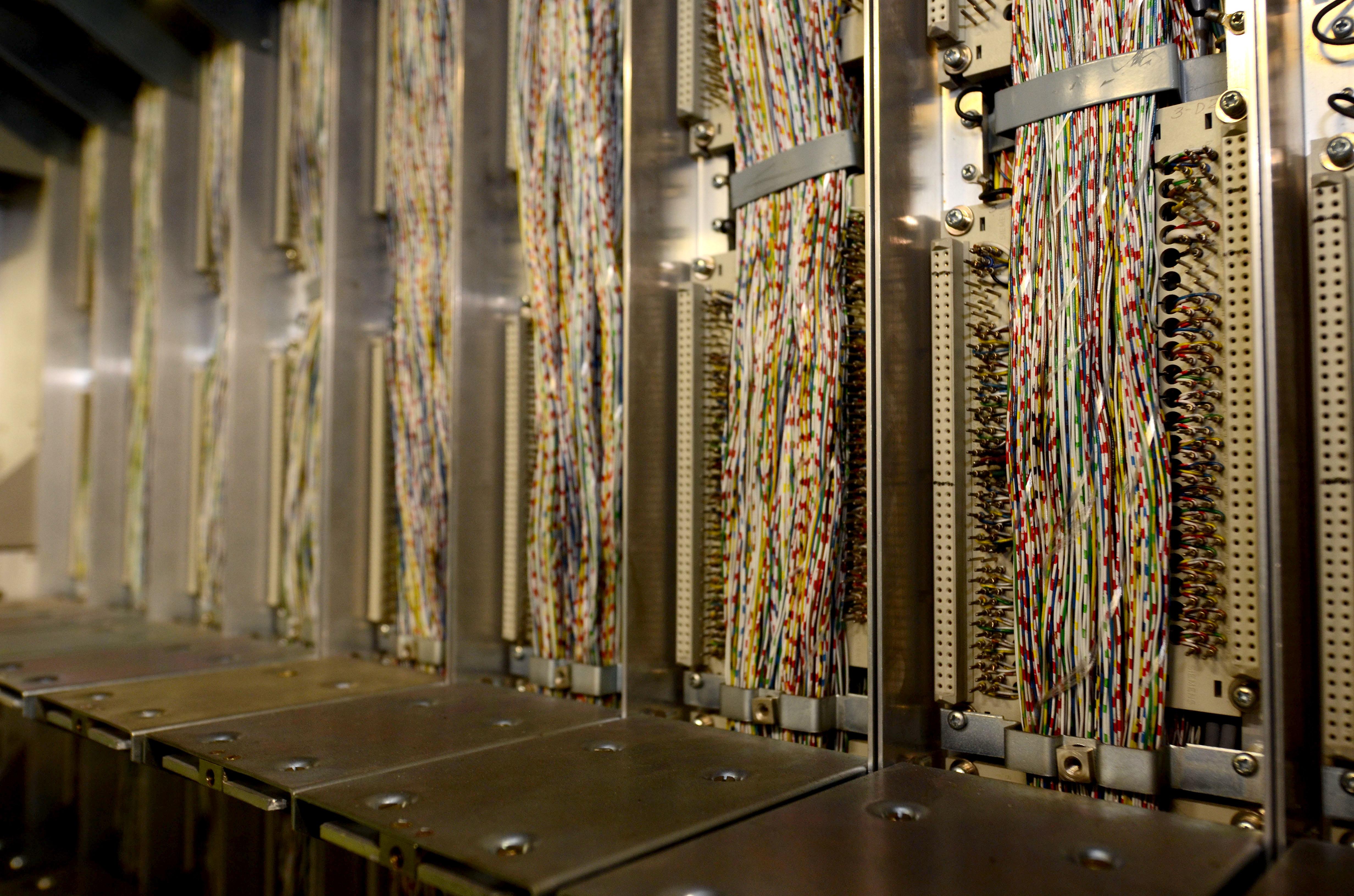 Apagar el cobre y certificar el salto a la fibra: mayor conexión, ahorro energético y vanguardia tecnológica