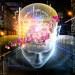 Ser líder en inteligencia artificial pasa por cumplir estas 6 claves