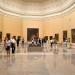 La digitalización del arte continúa recibiendo galardones