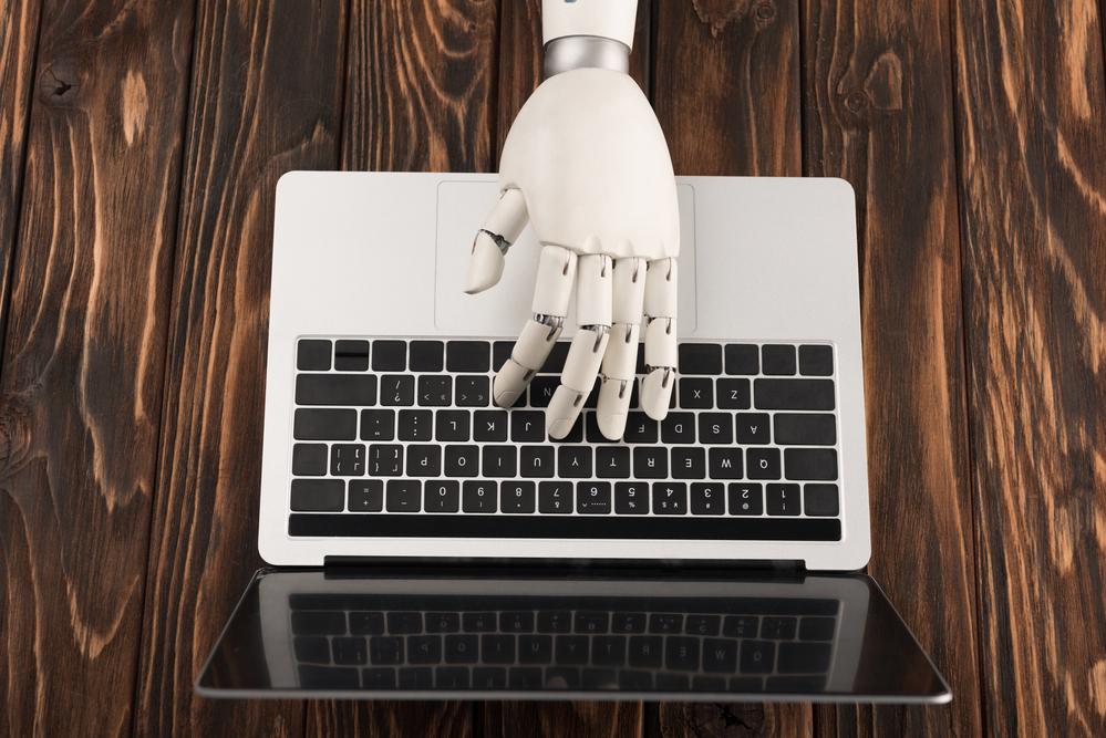 Inteligencia artificial: ¿maligna para el futuro de las personas?