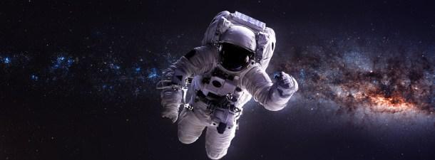 La hibernación como solución al viaje espacial