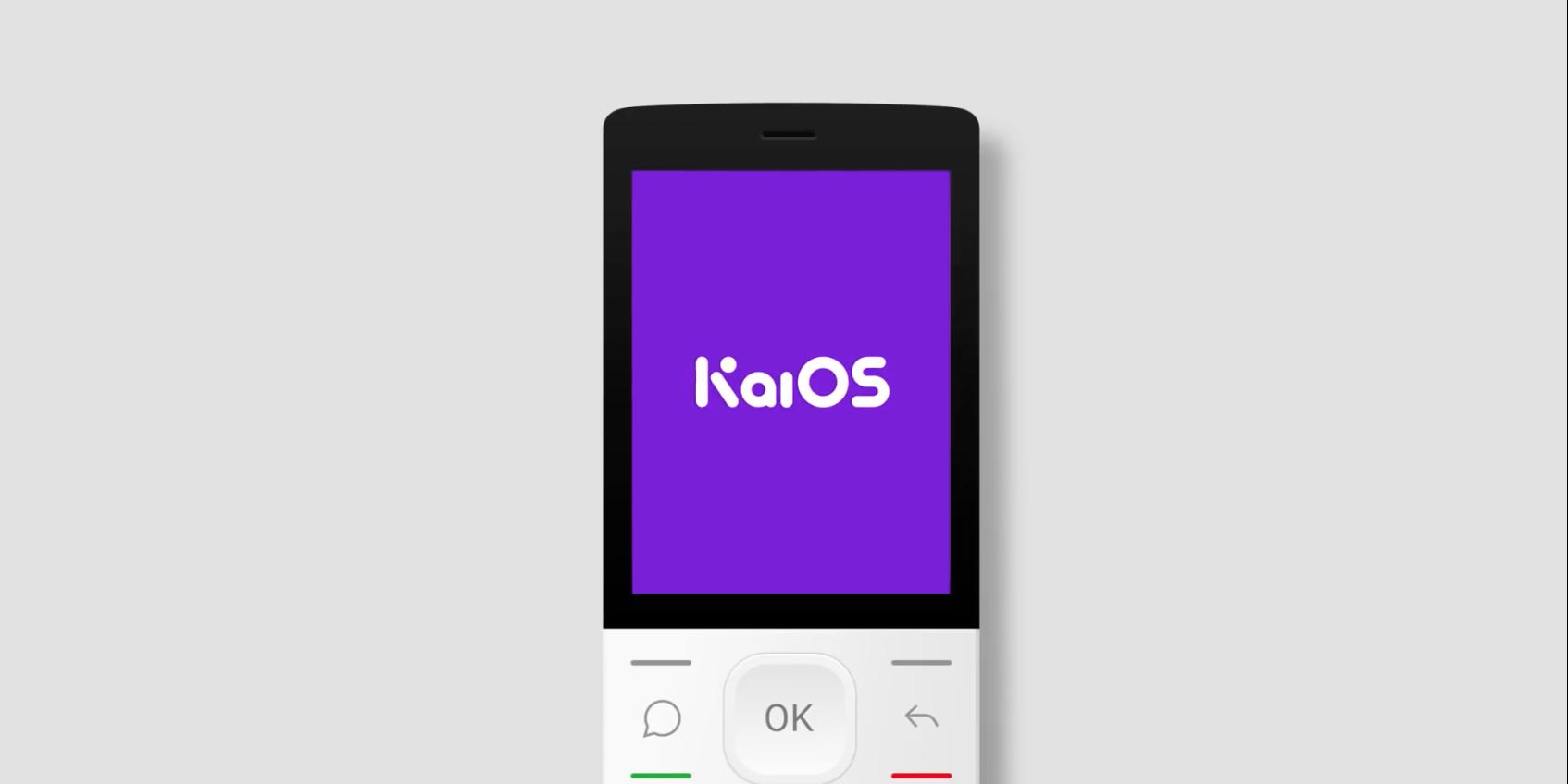 Google también quiere ser protagonista en teléfonos ultrabaratos sin Android