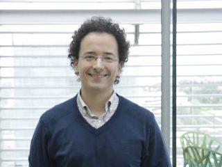 Miguel Arias innovación