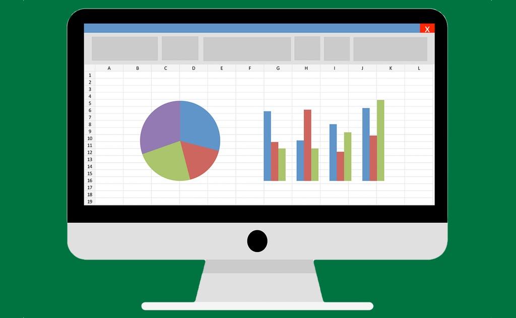 Cursos de Excel gratis y online para aprender o mejorar tus conocimientos
