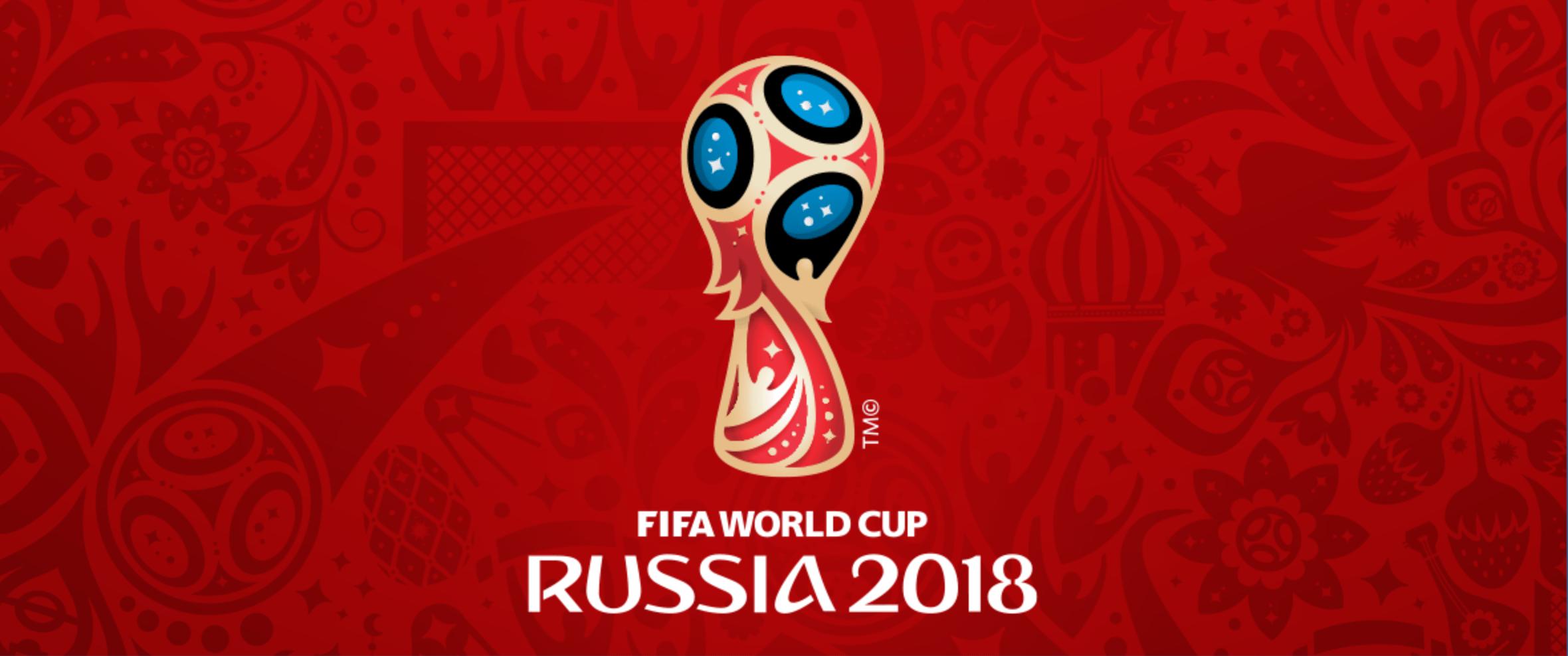 Las mejores aplicaciones para seguir el Mundial 2018 de Rusia