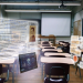 Realidad aumentada: el futuro del aprendizaje en las aulas
