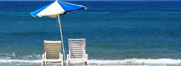 Encuentra tu lugar ideal para viajar o vivir según su clima
