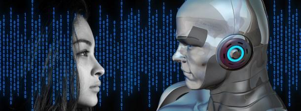 Realidad aumentada para penetrar en la mente de la inteligencia artificial