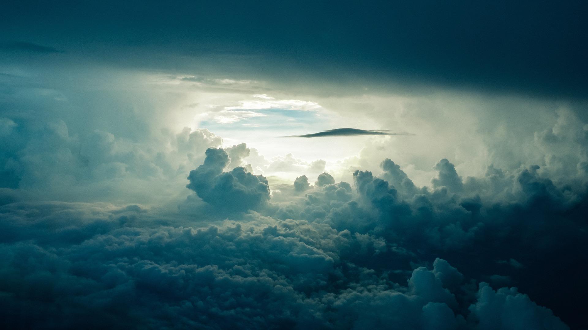 El concepto hipersónico de Boeing volará de Los Ángeles a Tokio en tres horas