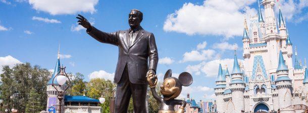 Disney nos analiza para mejorar sus películas