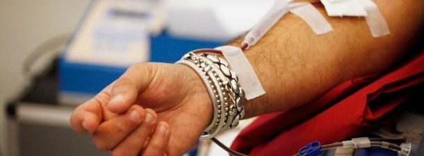 La sangre universal para transfusiones está cada vez más cerca